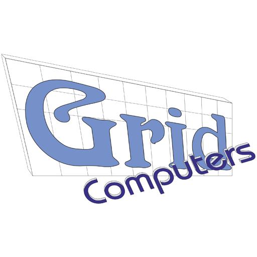 Grid Computers