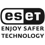 eset-300x300